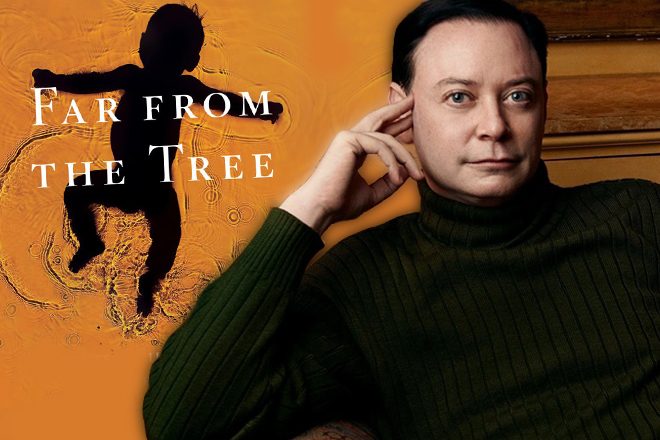 Andrew Solomon: Depression, the secret we share (A TED Talk)